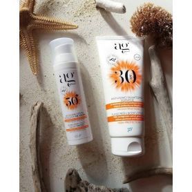 Ag Pharm Sunscreen Body Lotion Spf 30 200ml -Pharmacystories