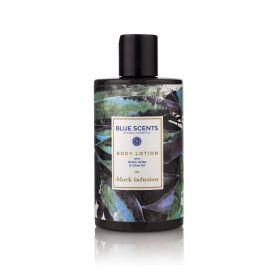 Body Lotion Black Infusion-Blue Scents-Pharmacystories