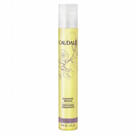 Caudalie - Contouring Concetrate Shaping & Firming Body Oil 75ml - Caudalie