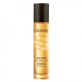 Caudalie -  Divine Oil 50mL