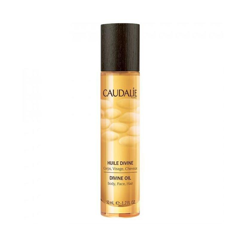 Caudalie - Divine Oil 50mL - Caudalie