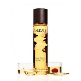 Caudalie - Divine Oil 100ml - Caudalie