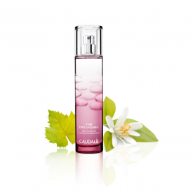 Caudalie - Eau Fraiche The Des Vignes PharmacyStories
