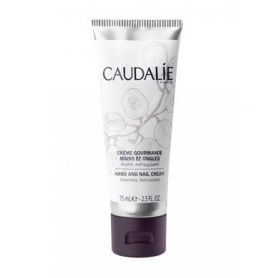 Caudalie - Hand And Nail Cream 75ml - Caudalie