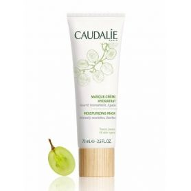 Caudalie - Moisturizing Mask All Skin Types  PharmacyStories