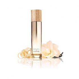 Caudalie - Parfum Divin - Pharmacystories