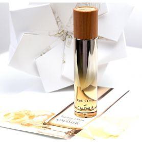 Caudalie - Parfum Divin 50mL - Caudalie
