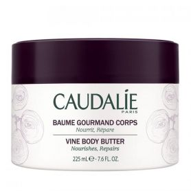 Caudalie - Vine Body Butter 225ml