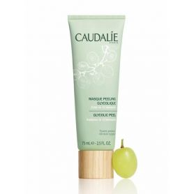 Caudalie Glycolic Peel All Skin Types  PharmacyStories