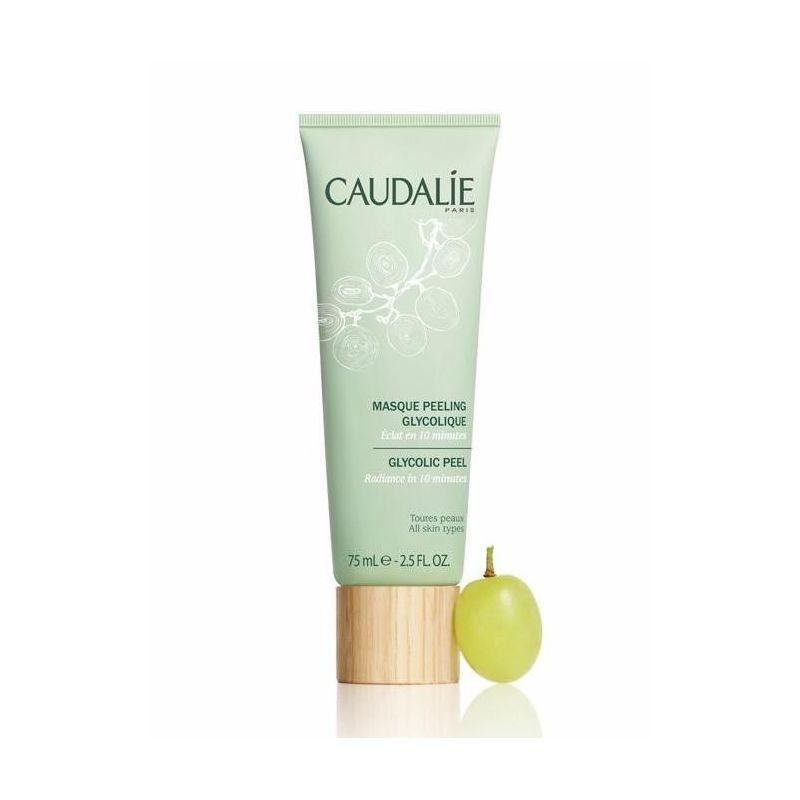 Caudalie Glycolic Peel All Skin Types  PharmacyStories