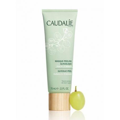 Caudalie Glycolic Peel All Skin Types 75ml - Caudalie