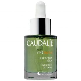 Caudalie VineActiv Huile Overnight Detox Oil-PharmacyStories