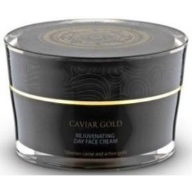 Caviar Gold Day Cream-Natura Siberica-Naturasiberica-Pharmacystories