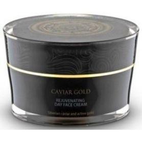 Caviar Gold Day Cream-Natura Siberica-Naturasiberica-Pharmacystories