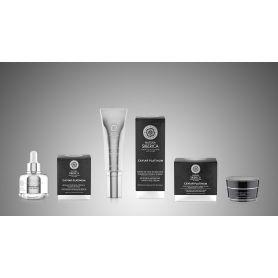Caviar Platinum Day Cream-Natura Siberica-Naturasiberica-Pharmacystories