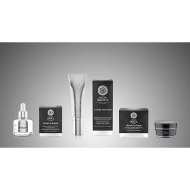 Caviar Platinum Night Cream-Natura Siberica-Naturasiberica-Pharmacystories