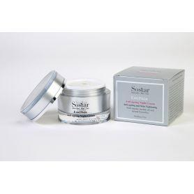 Estel Skin - Αντιγηραντική κρέμα νυκτός- Sostar 50ml -PharmacyStories