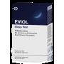 Eviol Sleep Well 30 μαλακές κάψουλες-pharmacystories