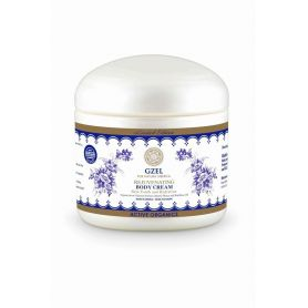 Gzel, Rejuvinating body cream-Natura Siberica-Naturasiberica-Pharmacystories