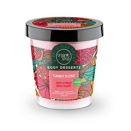 Body Desserts Candy Floss-Natura Siberica-Naturasiberica-Pharmacystories