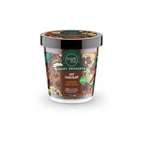 Body Desserts Hot Chocolate-Natura Siberica-Naturasiberica-Pharmacystories