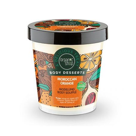 Body Desserts Moroccan Orange-Natura Siberica-Naturasiberica-Pharmacystories