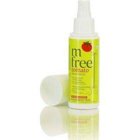 M Free Tomato Spray Lotion...