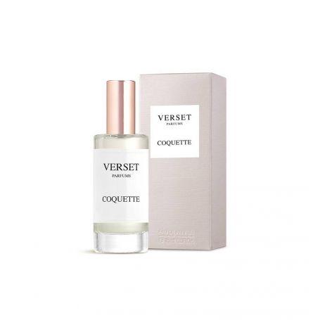 Verset Parfums Coquette Γυναικείο Άρωμα 15ml