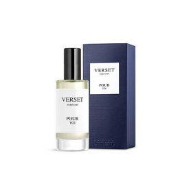 Verset Parfums Αντρικό Άρωμα Pour Toi Eau de parfum 15ml - Verset Parfums