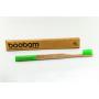 Boobambrush-boobam-pharmacystories - bamboo