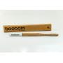 Boobambrush-Boobam-Pharmacystories-bamboo