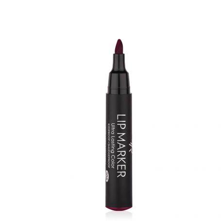 Golden Rose -Lip Marker Ultra Lasting No. 106 2,5ml - Golden Rose