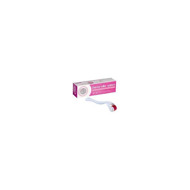 Ag Pharm Derma Roller System 540 Needles 0.30mm - Ag pharm