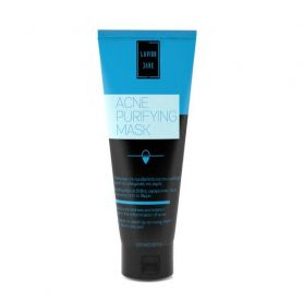 Lavish Care -Acne Purifying Mask 100ml - Lavish Care