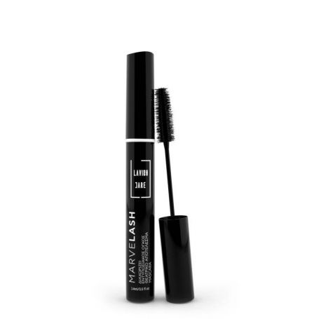 Marvelash Mascara 14ml-Lavish Care -Pharmacystories