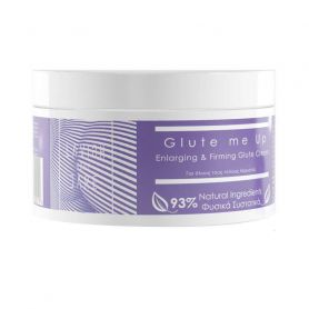 Lavish Care - Glute me Up 200ml -PharmacyStories