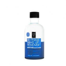 Bi-Phase Make Up Remover - Lavish Care 300ml -PharmacyStories