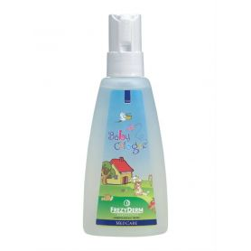 Baby Cologne - Frezyderm 150ml -PharmacyStories