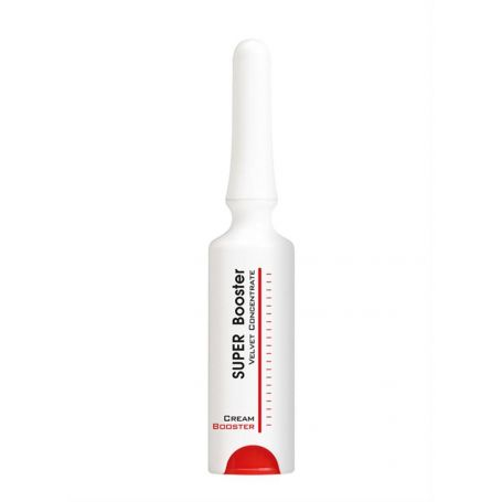 Frezyderm Super Booster 5ml -PharmacyStories