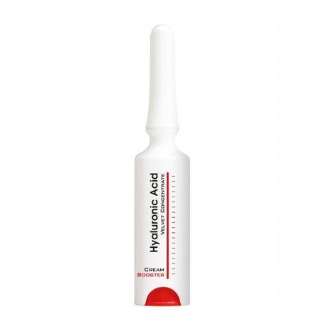 Hyaluronic Acid Cream Booster Frezyderm 5ml - Frezyderm