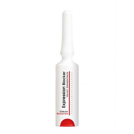Expression Blocker Cream Booster Frezyderm 5ml - Frezyderm