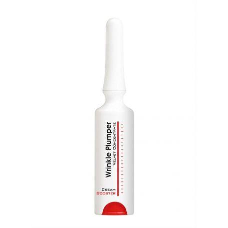 Wrinkle Plumper Cream Booster Frezyderm 5ml -pharmacystories