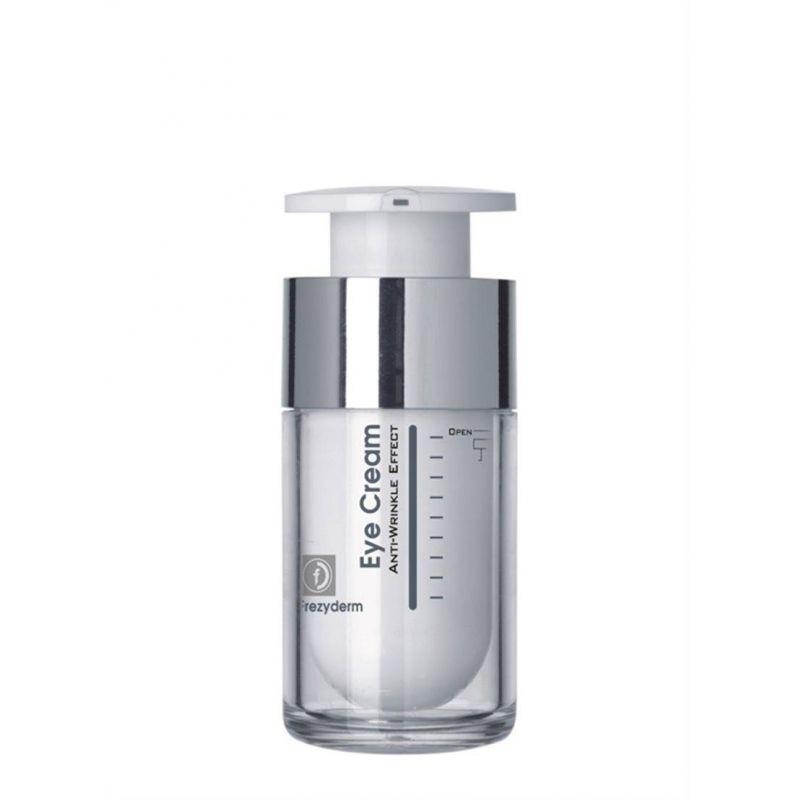 Eye Cream Anti-Wrinkle Frezyderm 15ml - Frezyderm