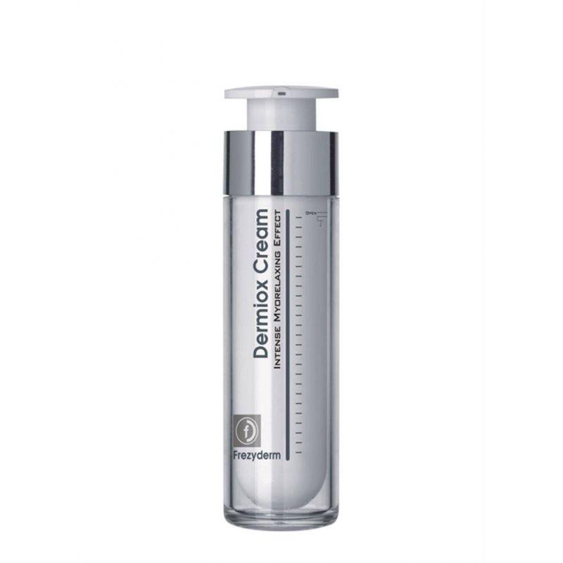 Dermiox Cream Anti-Ageing Cream Frezyderm 50ml - Frezyderm