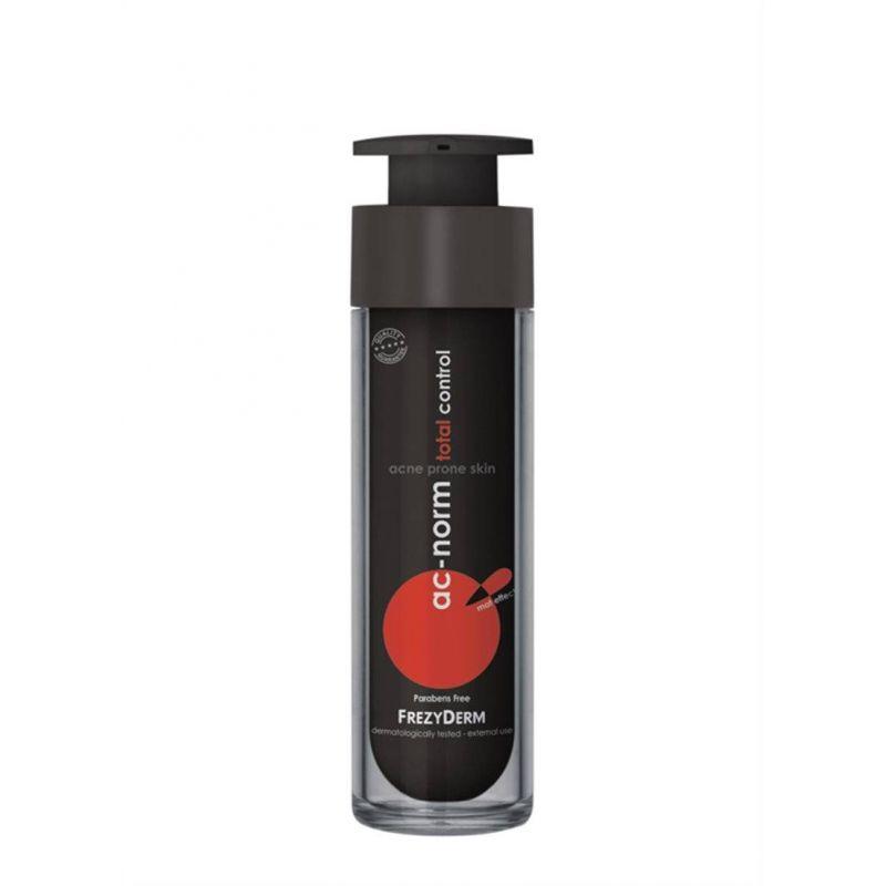 Ac-Norm Total Control Cream Frezyderm 50ml - Frezyderm