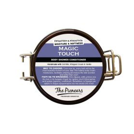 Magic Touch - The Pionears 200ml - The Pionears