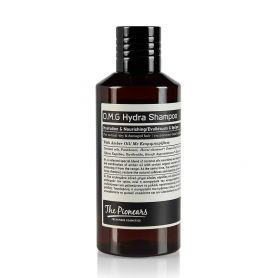 O.M.G Hydra Shampoo -The Pionears 200ml-Pharmacystories
