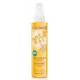 Caudalie Milky Sun Spray SPF30 150ml - Caudalie
