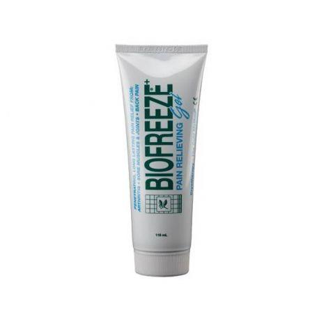 Biofreeze gel 118 ml -