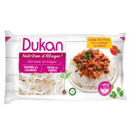 Dukan Konjac Shirataki, 200g -Pharmacystories